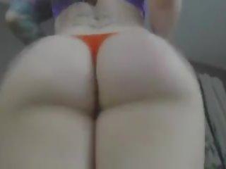 Bips opleiding joi: gratis reddit bips porno video- 36