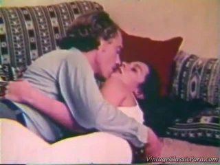 John holmes インサイド セクシー アクション