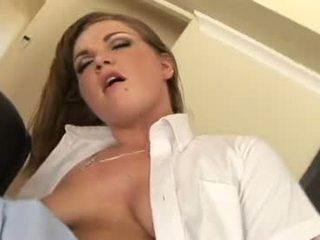 hardcore sex, big dick, big tits