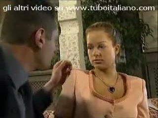 विंटेज, इतालवी, एमआईएलए