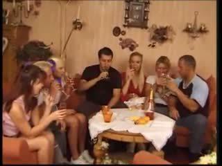 Deutscher porno 17: falas e pacensuruar porno video 94