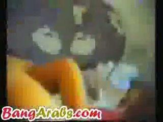 Arab kuwaiti rare sex tape - long video