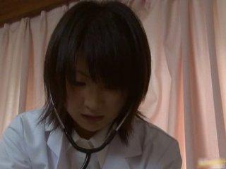 Katsella perverssi japanilainen porno vapaa