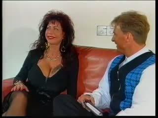 nhóm quan hệ tình dục, bộ ngực to, swingers