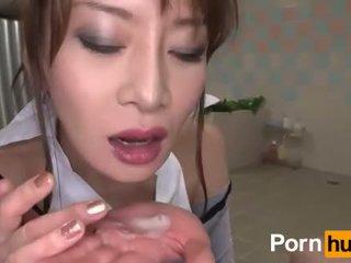 Gokujyou Awahime Monogatari Vol 13 - Scene 1