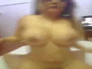 zīst, mexicana, penis