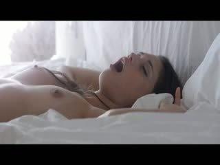 Sensitive art erotica of horny chicks