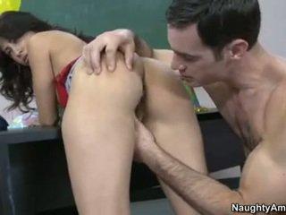 grand brunette évalué, plus sexe hardcore voir, fellation