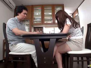 Azhotporn.com - amadora asiática mulheres ejaculação parte 2