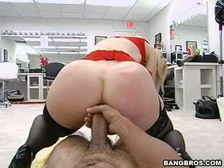 Bi sexuel porno milf