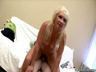 porno, tits, cum