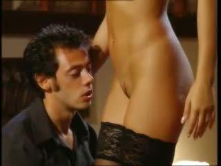 Seksi alexa lahko in julia taylor video