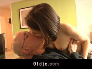 тийнейджъри, целуване, babes