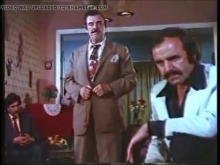 Kazim kartal - yaman sikici adam - filho da puta homem: grátis porno 12