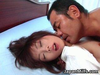 hardcore sex, milf sex, mature porn, hot milf asians pictures, free hot milf sex clips, free hot milfs pics