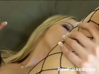 kindje, drietal, pornstar