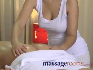 orgasm, foreplay, big tits