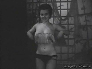 复古裸体男孩, 复古色情, free vintage sex