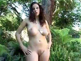 sex oral, sex vaginal