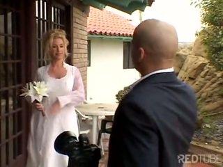 Taylor lynn fucks ב שלה חתונה