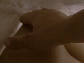 şöhret sıcak, sen celeb eğlence, ideal oral seks