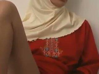 Arab muslim masturbate anāls privāti video
