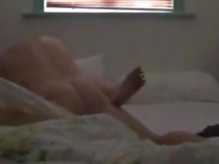 Kiwi lisa enjoying her fuck, mugt eje porno 60