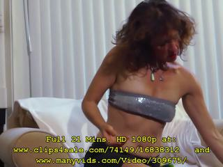 milfs, masturbation, hd porn