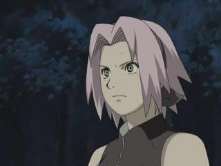 Naruto pagtatalik video