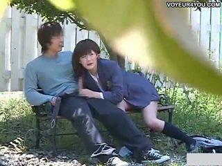 Rencard couples jour baise tour