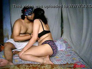 Savita bhabhi içinde yüze sikiş shalwar takım elbise seducing ashok s14