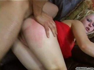 jāšanās, hardcore sex