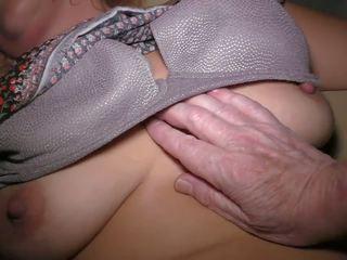Pandora bajbai pov: clips4sale hd porno video 97