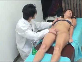 Znani popotnik masaža del 2