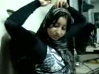 Hijab डॉक्टर