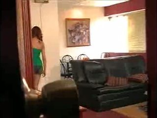 Sachie sanders - viva গরম নিষ্পাপ gone বন্য 2007