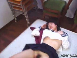 오럴 섹스, 빨아들이는, 일본의