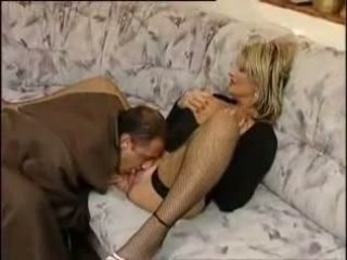 Klassiek duits: gratis milf porno video- 26