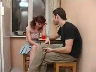 Friends mabuk sister seduced dan fucked video