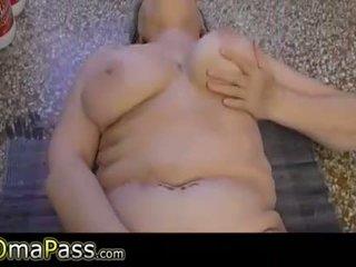 masturbē, kails, vecs