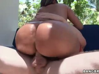 fucking, babes, asses