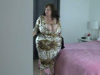 Peeping: big natural süýji emjekler & çişik porno video 0e