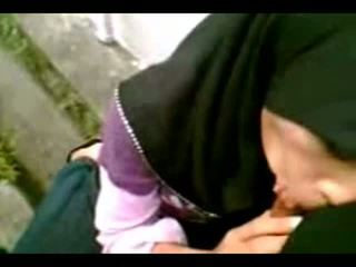 Arab muslim hijab fata suge cook-sexyhijaber.com