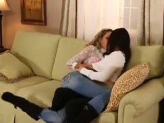 Lésbica amor stories 7 rivals