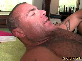 hunk, bear suck gay, gay porn