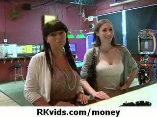 Zibspuldze porno tikai par nauda 9