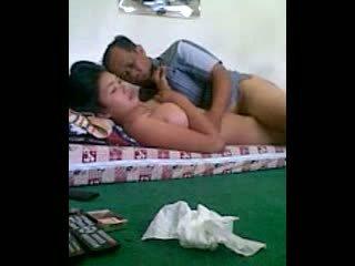 Om om senang 부분 2: 늙은 & 젊은 포르노를 비디오