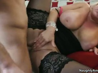 hardcore sex, big dicks, anal sex