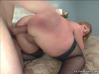 hardcore sex, lagerhålla kön