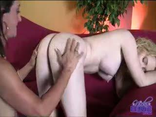 ideal babe real, lesbian, rated masturbation real